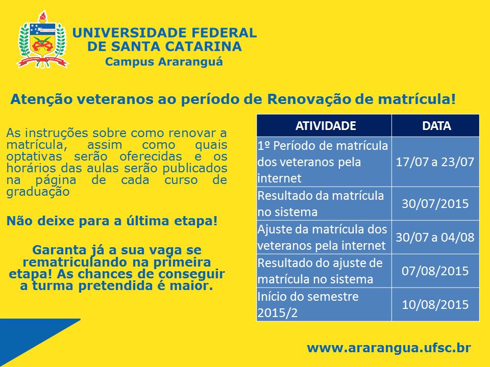COMUNICADO-UFSC-Ara-B